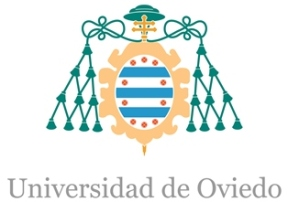 Universidad de Ovieo